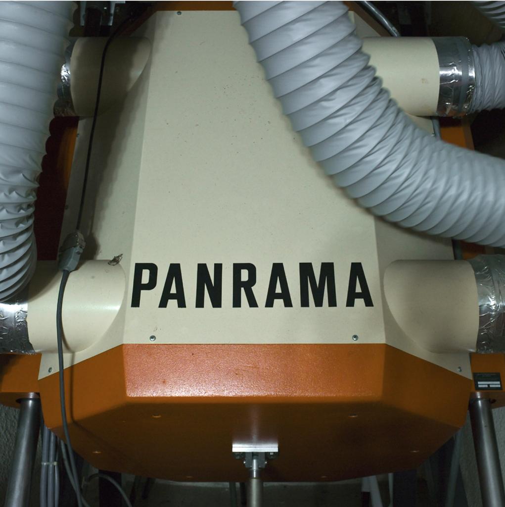 PANRAMA