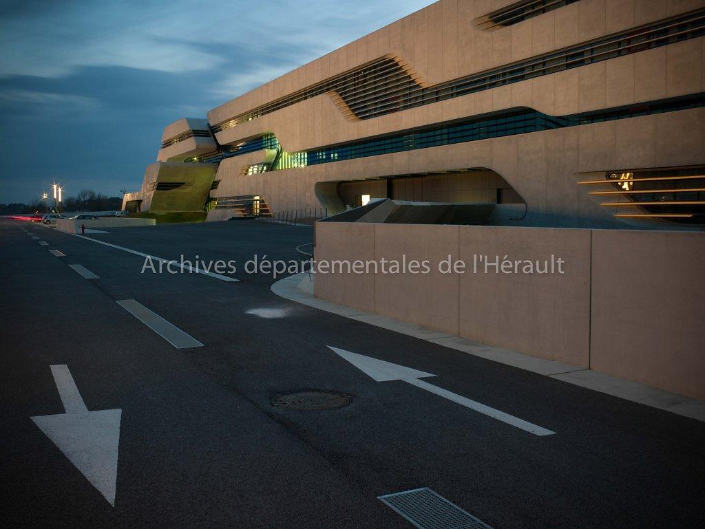 PierresVives-nuit-23-2.jpg