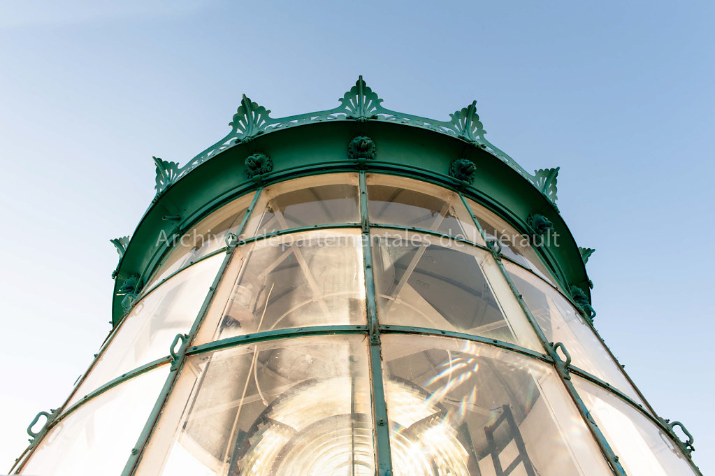 Phare-Saint-Clair-030.jpg