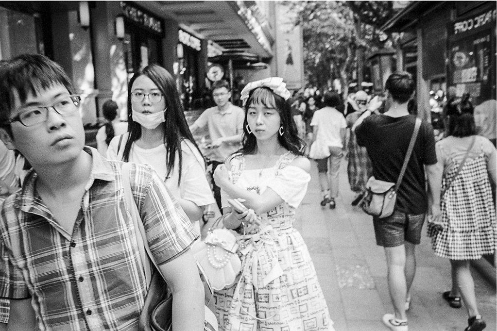 Shanghai-75.jpg