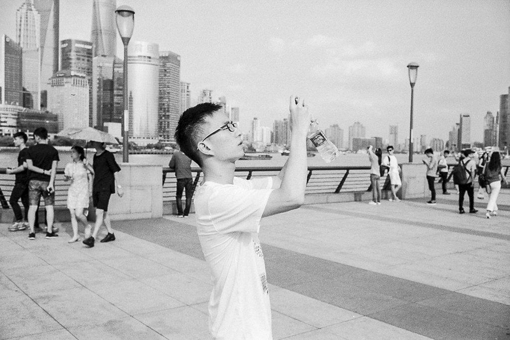Shanghai-14.jpg