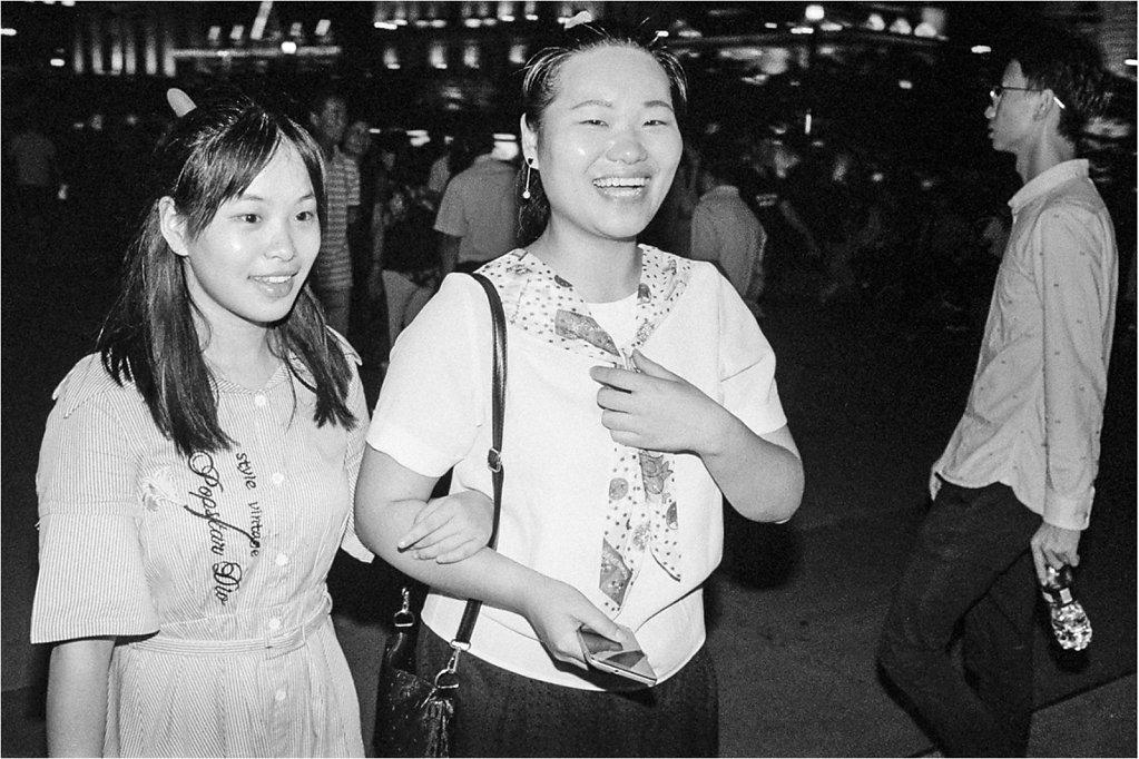 Shanghai-52.jpg