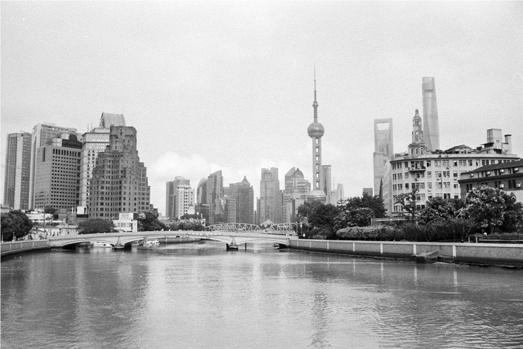 Shanghai-10-2.jpg