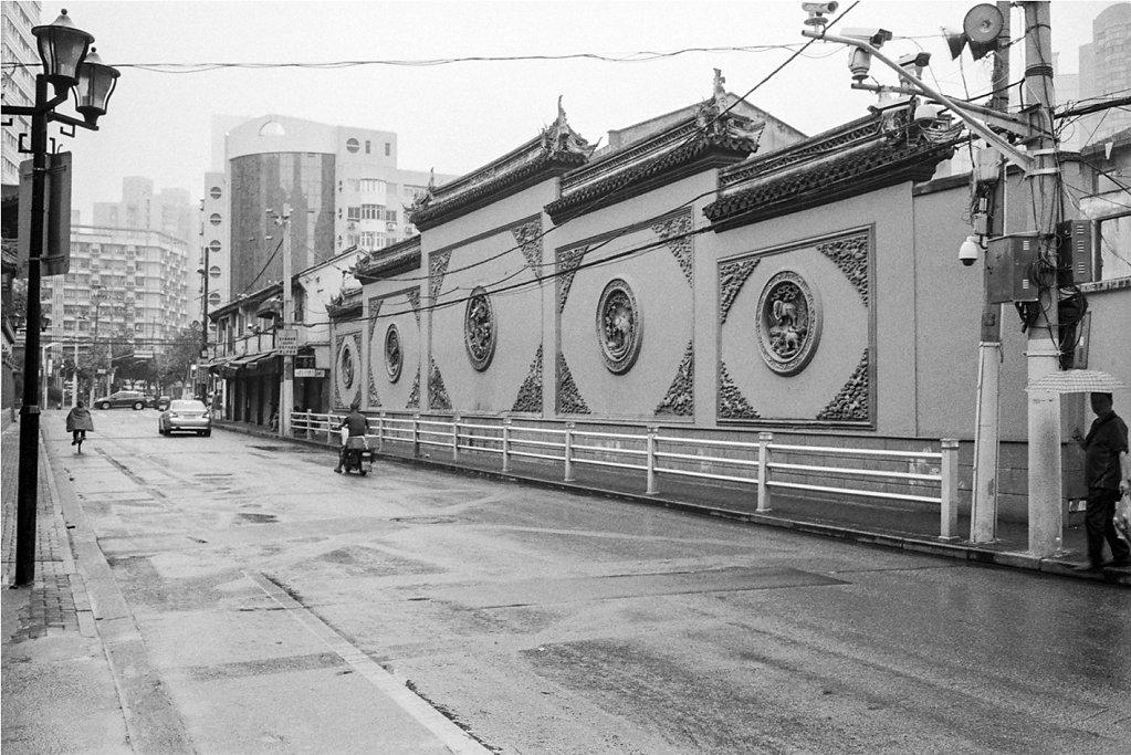 Shanghai-10.jpg