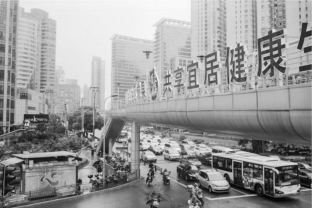 Shanghai-13-2.jpg