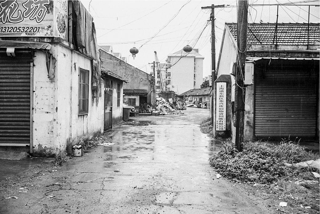 Shanghai-15-2.jpg