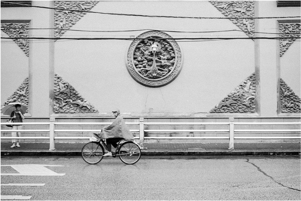 Shanghai-40.jpg