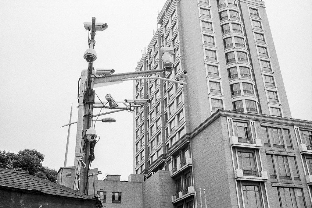 Shanghai-44.jpg