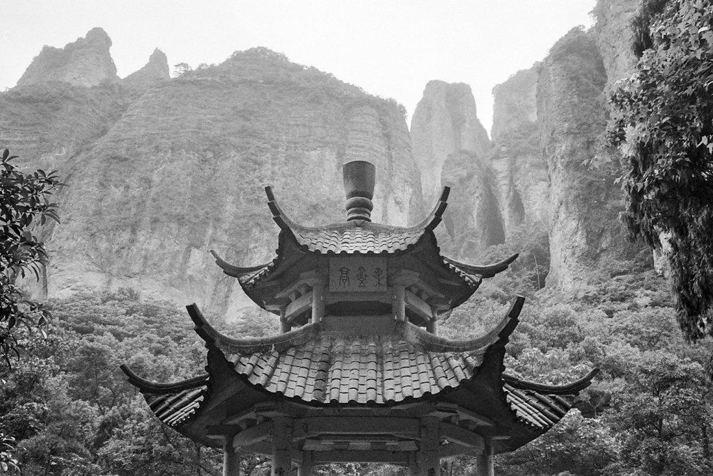 Shanghai-82.jpg