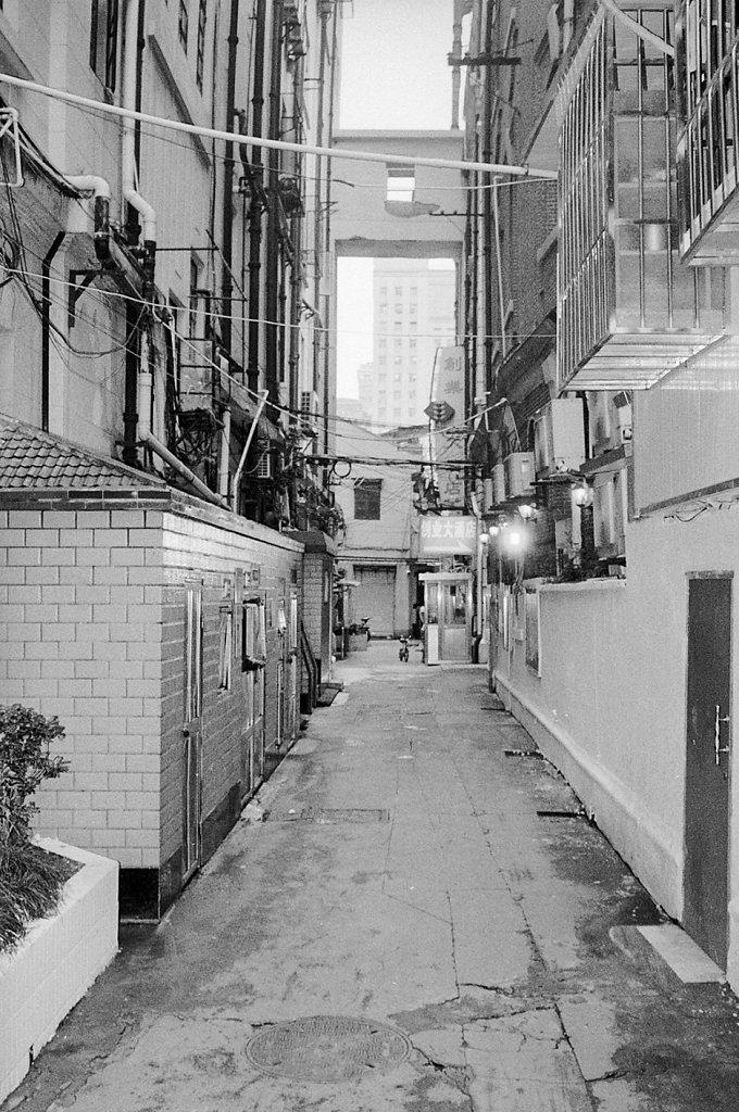 Shanghai-92.jpg